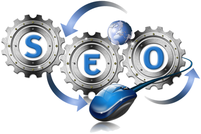 seo Advertoriale image 400x350