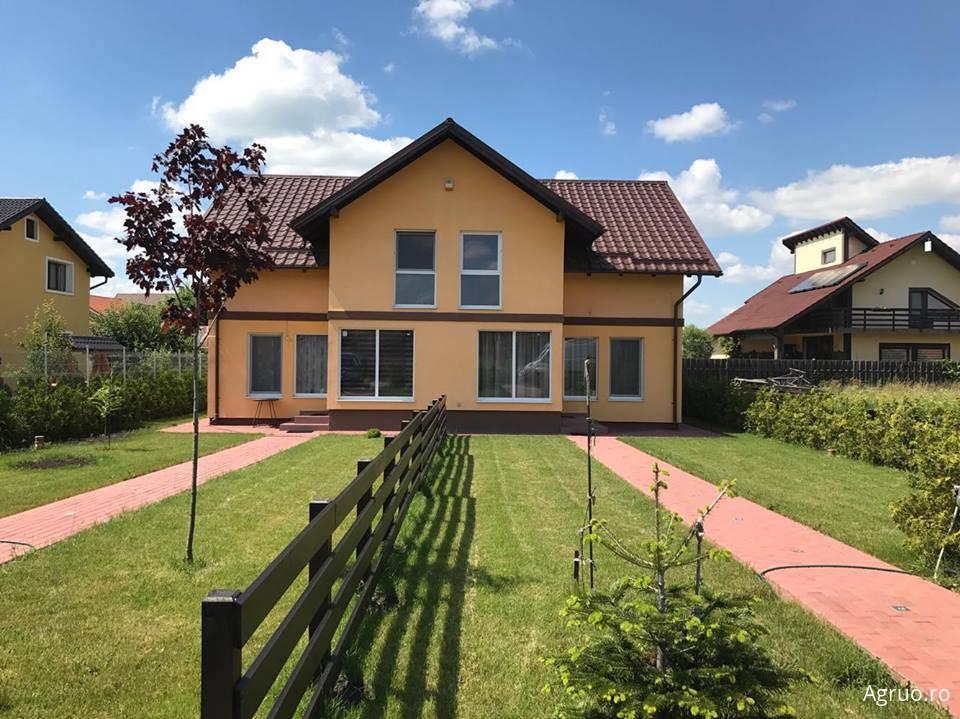 constructia-unei-case